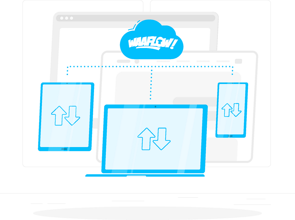 synchronisation compte dropshipping woocommerce shopify