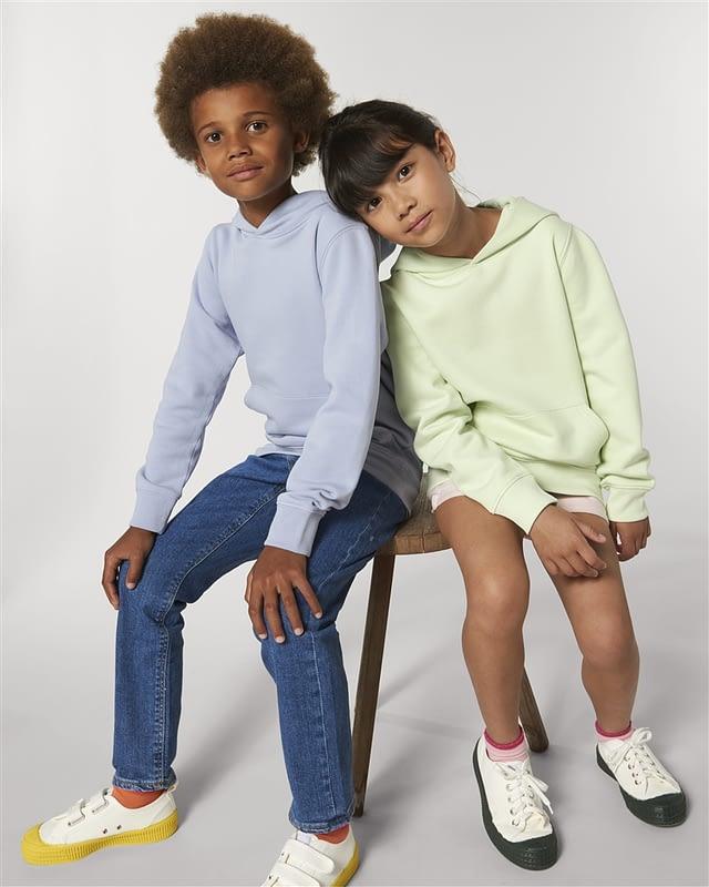 hoodie enfants personnalisé