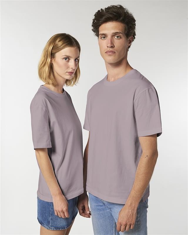 t shirt coton personnalisé femme et homme