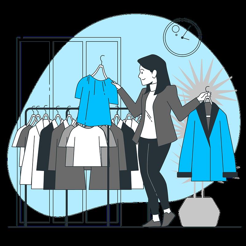 textile personnalisé entreprise