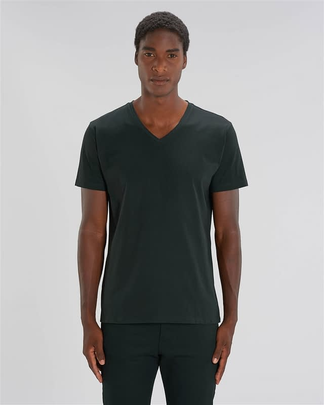 dropshipping t shirt homme