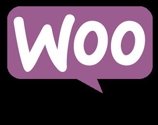 Woocommerce plugin dropshipping