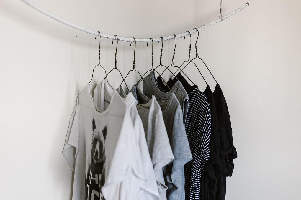 textile personnalisé niche dropshipping