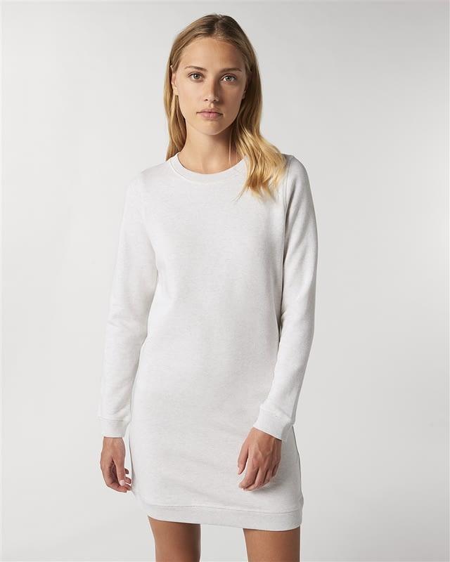 robe personnalisée